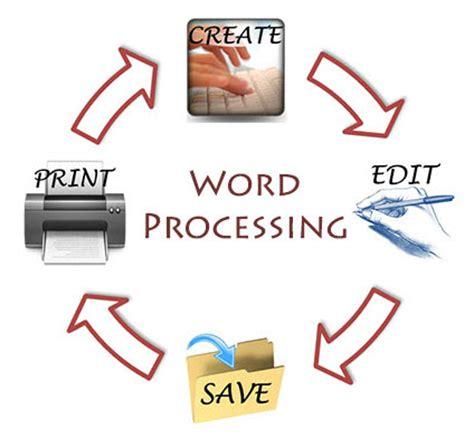 Software testing resume cover letter sample